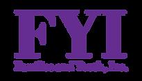 FYILogo_purple.png