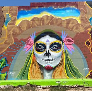 Street Art #3.jpg