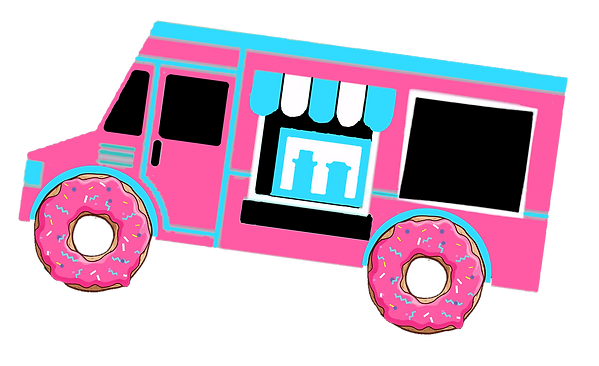 OUR FOOD TRUCK_edited.png