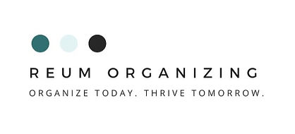 organize%20%2B%20thrive%20(2)_edited.jpg