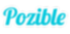 pozible logo.png