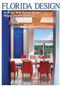 JKA MAG - Florida Design V23-N1.png