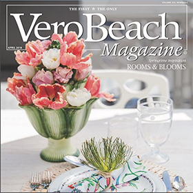 JKA MAG - VeroBeachMag April 2018.png