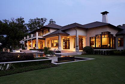 JKA FLD - Contemporary Estate.jpg