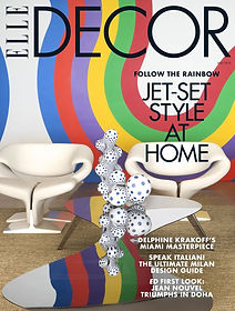 Elle-Decor-USA-May-2019.jpg