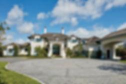 JKA VBM - French Country Villa.jpg