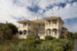 JKA FLA - Beachside Estate.jpg