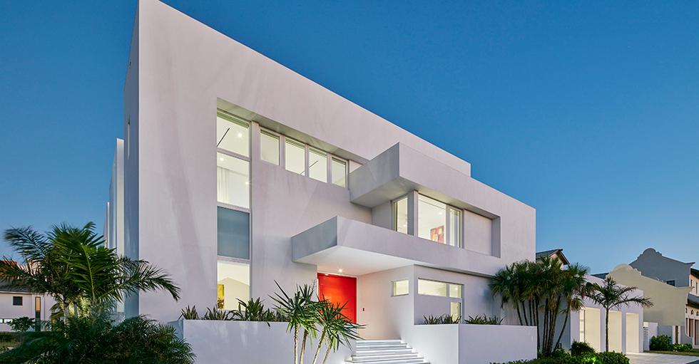 Brevard County Architect, Melbourne FL Architect, Bahamas Architect, Luxury Architecture, Brevard Architect, Top Brevard Architect, Best Architects in Brevard