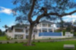 JKA FLD - Relaxed Caribbean.jpg