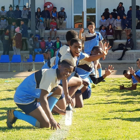 rugby_laaste game1.jpg