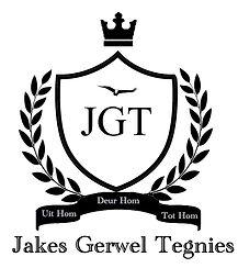 JGT logo wit finaal1.jpg