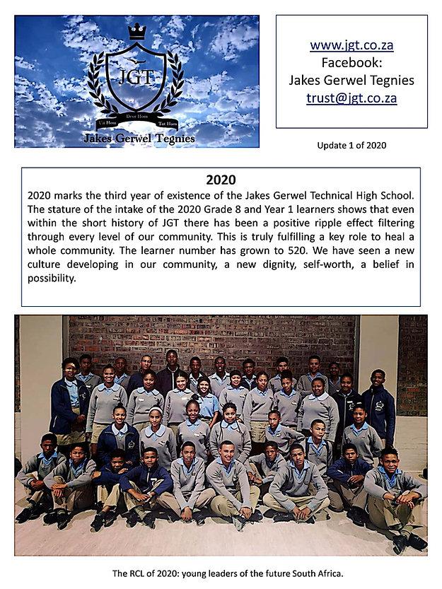 JGT update 03 2020_1.jpg