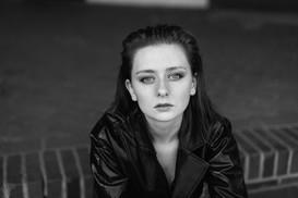 © Elena Zaucke 2021