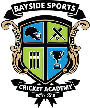 cricket academy.png