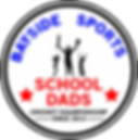 NEW school dads logo.png