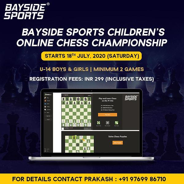Childrens Chess Championship.jpeg
