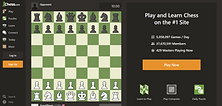 Chess home page.png