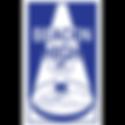 Beacon High - new logo.png
