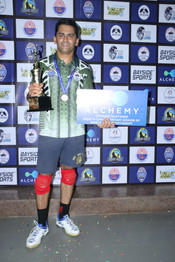 PLAYER OF THE TOURNAMENT.JPG