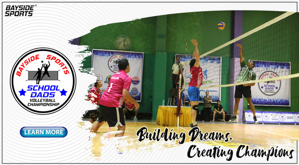 Volley Ball Banner - Main Page.jpg