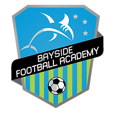 football academy.png