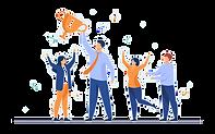 teamwork-team-success-concept_74855-6673