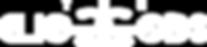goldgods-logo-black.png
