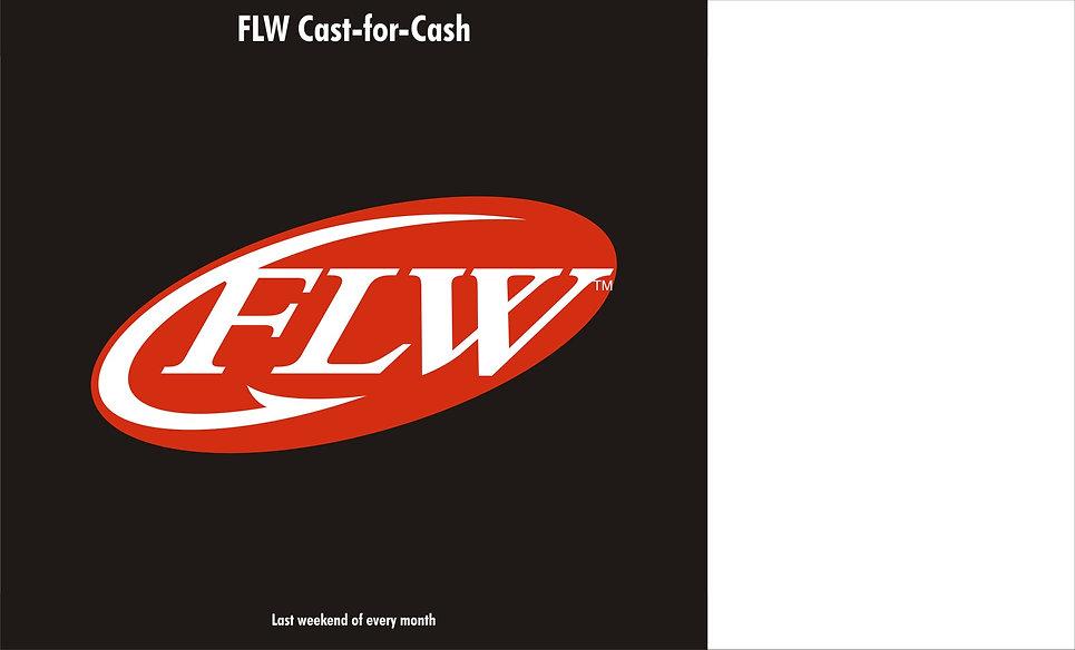 FLWC4C.jpg