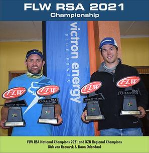 FLW RSA Champions.jpg
