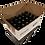 Thumbnail: ארגז 24 בקבוקי בירה רונן/עמק האלה