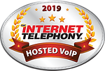 Hosted_VoIP_19.png
