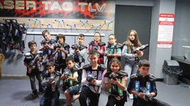 Laser Tag TLV-19.jpg