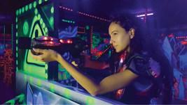 Laser Tag TLV-3.jpg