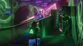 Laser Tag TLV-8.jpg