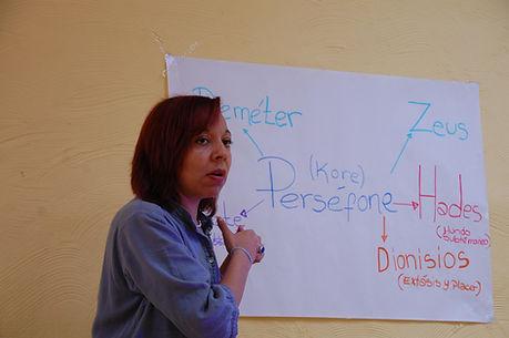 Alejandra 1 Psicologa.jpg