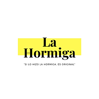La_Hormiga_Logo.png