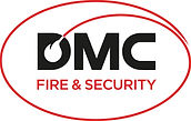 DMC Group | Electricians in Brighton