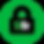 Segurança da Informação SegInfoBrasil