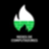 Logo - Firewall.png