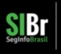 SegInfoBrasil Segurança da Informação