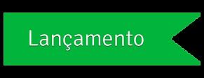 lançamento_verde.png
