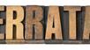 Errata: MD5 128 bits - Vídeo Hashcat