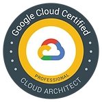 gcp arch.png