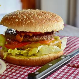 Fast Food? Slow Food? Junk Food? Nutricionista, Conheça as Diferenças!