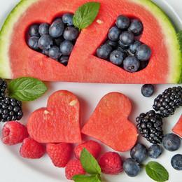 Nutricionista, Você Calcula Dieta Abaixo da TMB De Seu Paciente?