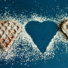 Nutricionista, Você Avalia o Consumo de Açúcar do Seu Paciente?
