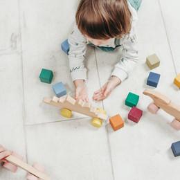 Os Exames Laboratoriais Mais Importantes no Atendimento a Crianças
