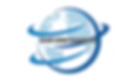 Lesedi Consultancy logo.png