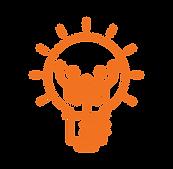 betterusageofICT_orange.png