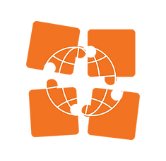 transnational_cooperation_orange.png